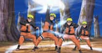 The 14 Best Ninjutsu Users In 'Naruto'