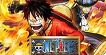 The Best One Piece Video Games of All Time
