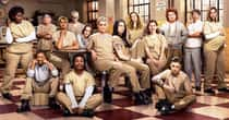 Ranking the Best Seasons of 'Orange Is the New Black'