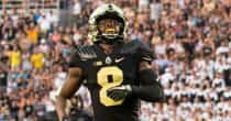 The Best Purdue Boilermakers Running Backs of All Time