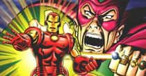 The Best Iron Man Villains Ever