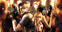 The Greatest Survival Horror Games of All Time