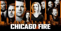 The Best TV Shows Set in Chicago