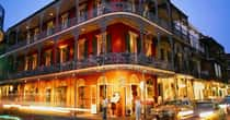 The Best Southern States To Live In
