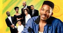 TV Shows Most Loved by African-Americans