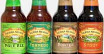 The Best Sierra Nevada Beers