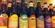 The Best Dogfish Head Beers