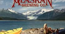 The Best Alaskan Brewing Company Beers