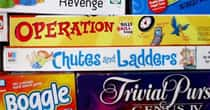 The Best Board Games for Kids 7-12