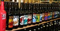 The Best Rogue Ales Beers
