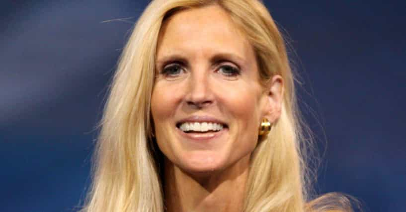 coulters jewish girl personals The latest tweets from ann coulter (@anncoulter) author - follow me on #facebook   los angeles/nyc.