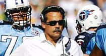 The Best Tennessee Titans Coaches of All Time