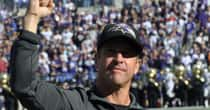 The Best Baltimore Ravens Head Coaches of All-Time
