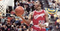 The Best NBA Shooting Guards of the 80s