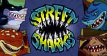 The Greatest Sharks in Pop Culture History
