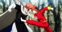 The 16 Greatest Sibling Fights in Anime