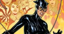 Who Should Play Catwoman?