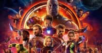 You'll Only Get These 'Avengers: Infinity War' Spoiler Memes If You've Seen The Movie