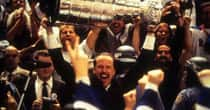 The Best New York Rangers Coaches of All Time