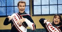 The Best of Will Ferrell's SNL Characters