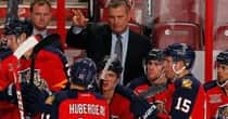 The Best Florida Panthers Coaches of All Time