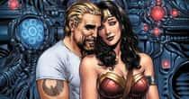 The Best Boyfriends Of Superheroes In Comics