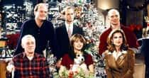 The Best Christmas Episodes On 'Frasier'