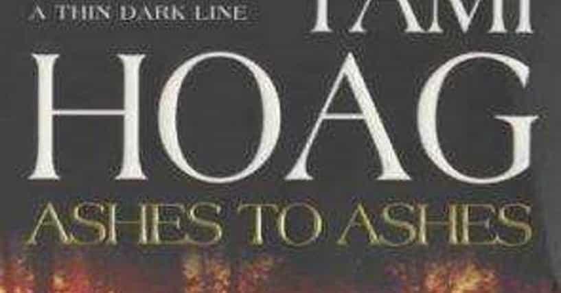 Tami Hoag Books List Complete Tami Hoag Bibliography 55 border=