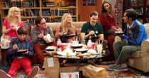 Dark 'Big Bang Theory' Fan Theories That Will Mess With Your Head
