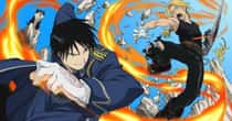 The 15 Strongest Military Members in FMA, Ranked by Power