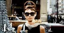 The Best '60s Romantic Comedies