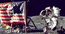 All 12 Manned Apollo Missions... and What Happened!