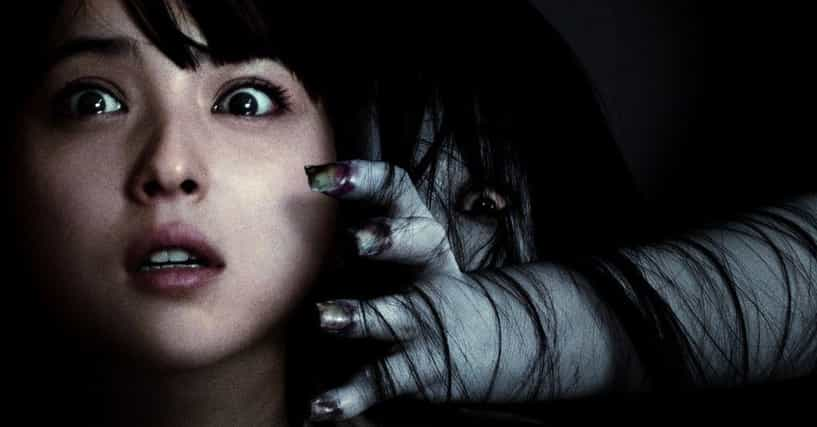 50 best horror movies of all time scariest horror films