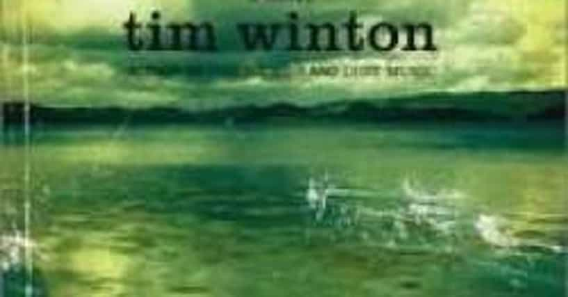 an analysis of australian society in cloudstreet by tim winton Neighbours by tim winton is an intriguing insight into the lives of a young couple who had moved into a melbournian suburb the challenges and ordeals faced by them place the reader in a position to observe varying values and attitudes which are connected with many aspects of australian multicultural life.