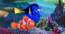 The Best Disney Movies About Friendship