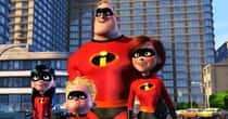 The Best Disney Movies About Family