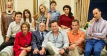 The Real Drama Of 'Arrested Development' Lies Behind The Scenes