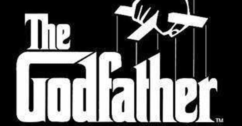 an analysis of the godfather written by mario puzo A 1969 new york times review of puzo's epic tale of the corleone  the  godfather is not written nearly so artfully as portnoy's complaint.