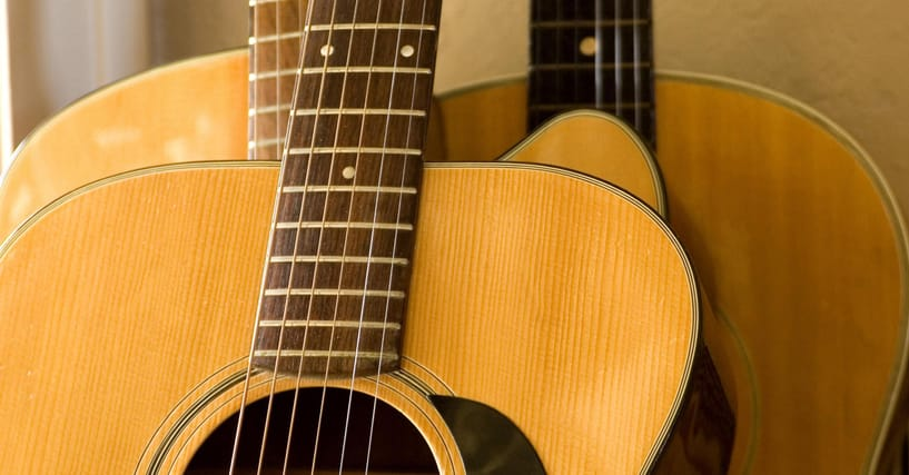 best acoustic guitar brands list of top acoustic guitar companies. Black Bedroom Furniture Sets. Home Design Ideas