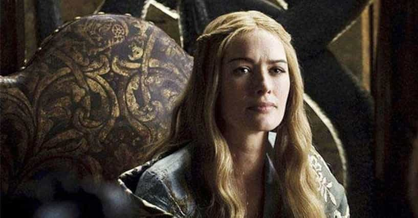 tywin and cersei relationship quizzes