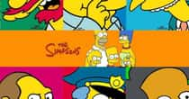 The Best Simpsons Characters of All Time