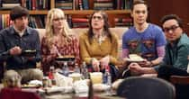Super Smart 'Big Bang Theory' Jokes You Totally Missed