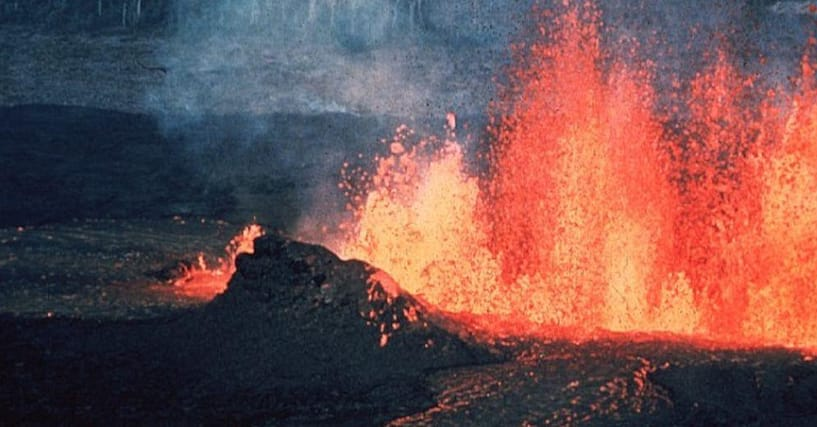 Things Most People Don't Know About Pompeii