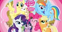 The Best My Little Pony: Friendship Is Magic Characters