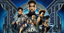 The Best Black Superhero Movies