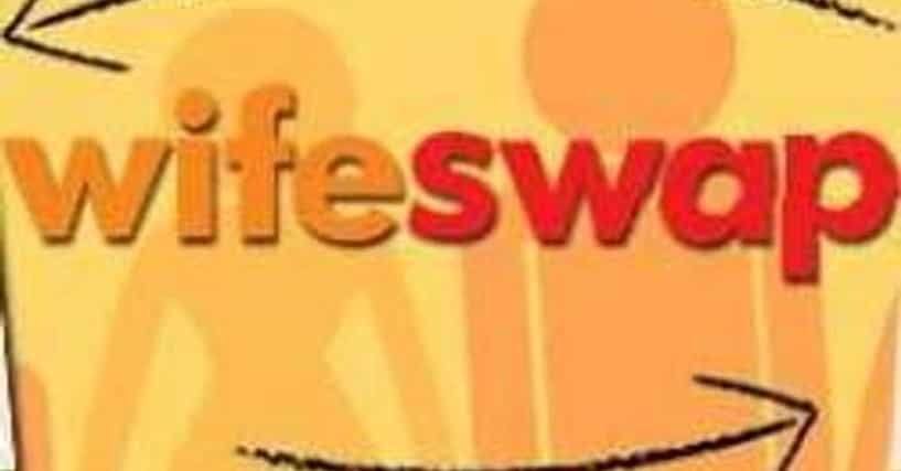Celebrity wife swap cancelled-1249