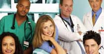 The Best Scrubs Characters of All Time