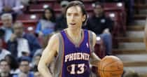 The Best Phoenix Suns of All Time