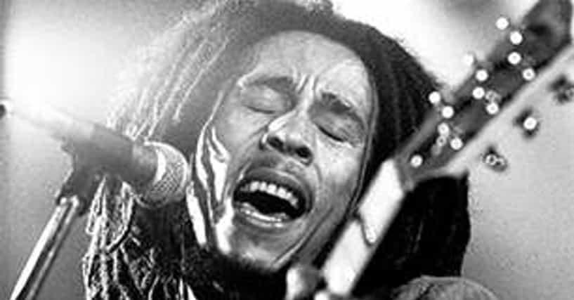 the best bob marley albums of all time ranked by reggae fans. Black Bedroom Furniture Sets. Home Design Ideas