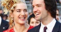 Celebrities Who Had Secret Weddings
